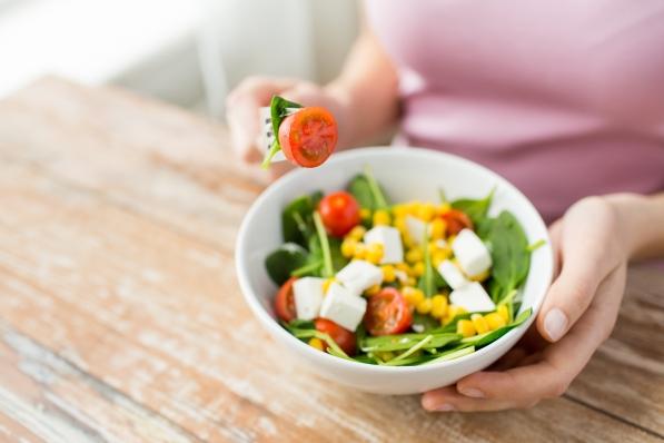 health diet_268998137